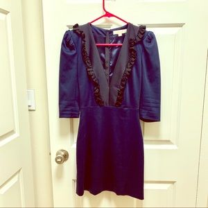 Erin Fetherston mini dress